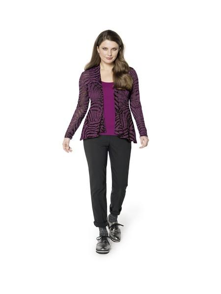 sportswear 14