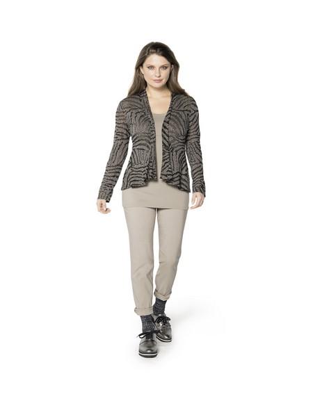sportswear 7